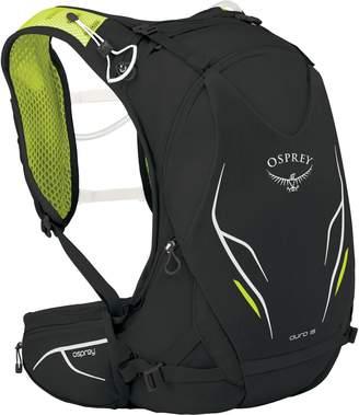 Osprey Packs Duro 15L Backpack