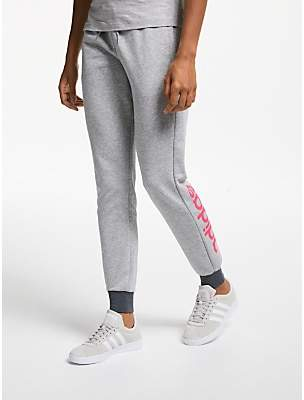 2019 real sale usa online discount sale Womens Adidas Tracksuit Bottoms - ShopStyle UK