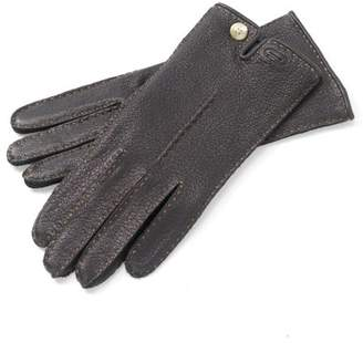 Roeckl Women's Gloves, 11013-447,(Manufacturer size: )