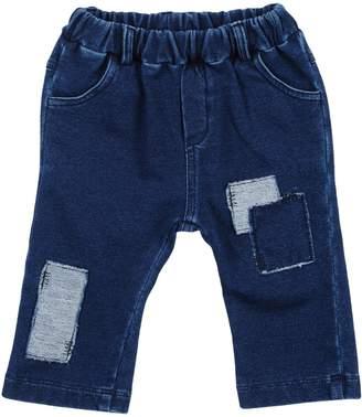 Peuterey Casual pants - Item 13186622QE