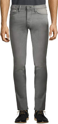 John Varvatos Bowery Slim Fit Jeans