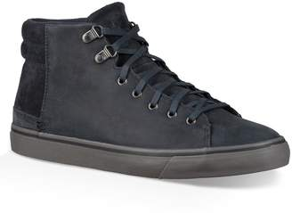 UGG Hoyt II Waterproof Sneaker
