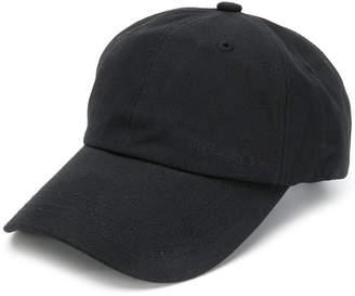 Raf Simons adjustable cap