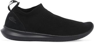 Nike Gakou Flyknit Sneakers