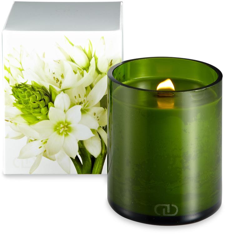 Dayna Decker Zelia Candle (12 OZ)