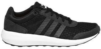 adidas Cloudfoam Race Men's Casual Shoes