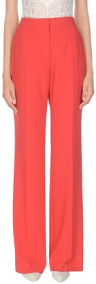 Marciano GUESS BY Casual pants - Item 13197447PN