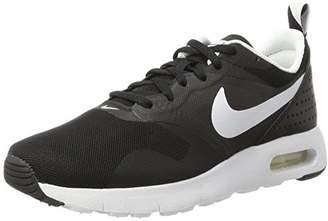 pick up 2ea3c 8816a Nike Tavas, Boys  Low-Top Sneakers,4.5 UK (37.5 EU)