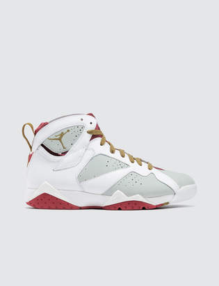 "Jordan Brand Air 7 Retro 2011 ""Year of The Rabbit"""
