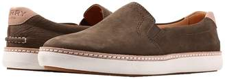 Sperry Gold Cup Rey Women's Slip on Shoes
