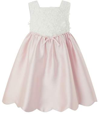 e014aed676ab2 Monsoon Pink Clothing For Girls - ShopStyle UK