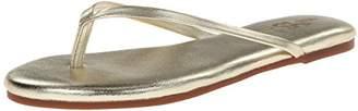 Yosi Samra Women's Roee Flip Flop