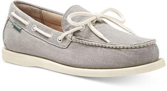 Eastland Yarmouth Loafers Men Shoes