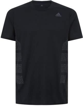 adidas Supernova Reflective T-Shirt
