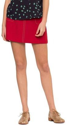 Miss Shop Ella Skirt