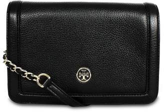 150ccb7fe6f Tory Burch Black Shoulder Bags for Women - ShopStyle Canada