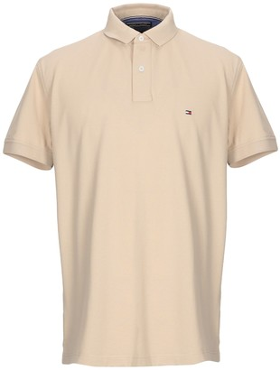 Tommy Hilfiger Polo shirts - Item 12280341EO