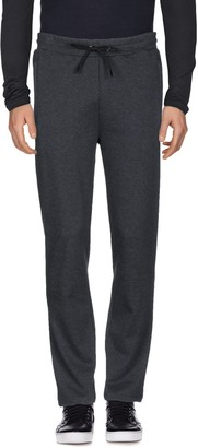 Bikkembergs Casual pants