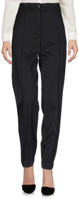 Kenzo Casual pants - Item 13050878XR