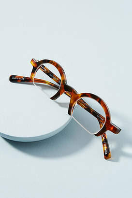 Eyebobs Unapologetic Reading Glasses
