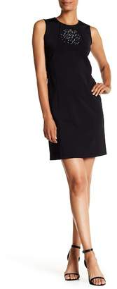 Wolford Pearl Dress