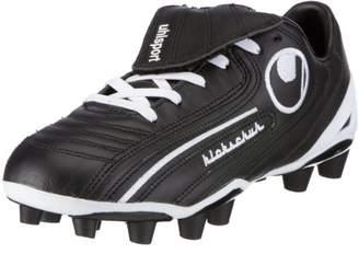 Uhlsport Kick Shoe Classic MD Unisex Football Shoe