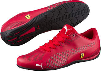 Ferrari Drift Cat 5 Ultra Mens Shoes