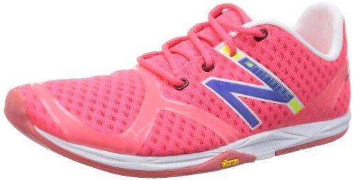 New Balance Women's WR00 Minimus Running shoe