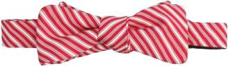 Brooks Brothers Bow Ties - Item 46565687AX