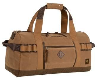 Timberland 'Madison' Duffel Bag