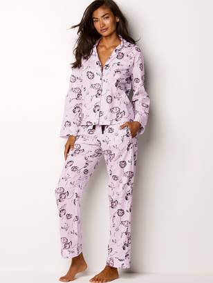 Victoria's Secret Victorias Secret The Lightweight PJ