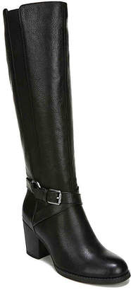 Naturalizer SOUL Timber Wide Calf Boot - Women's