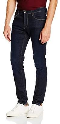 Benetton Men's 4P2Pt7838 Slim Jeans,W30/L32 (Manufacturer Size:30)