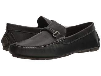 Johnston & Murphy Gibson Bit Driver Slip-On