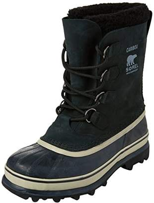 Sorel Men's Caribou NM1000 Boot