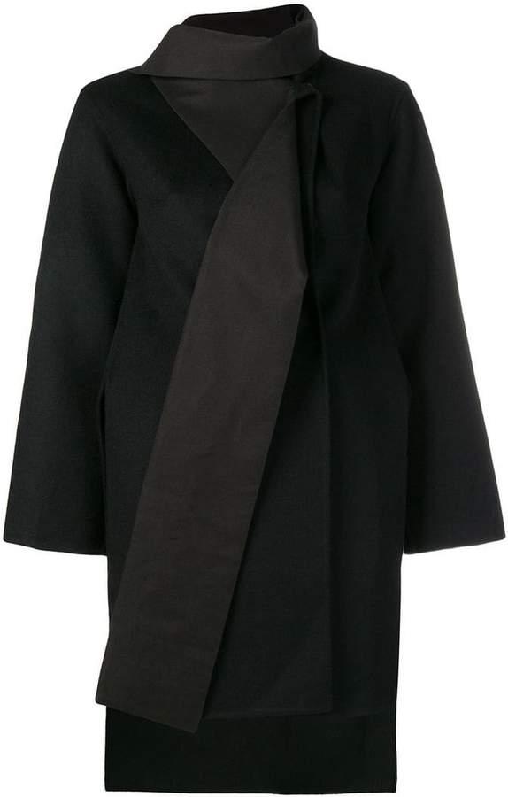 Jovonna Violina coat
