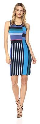 Desigual Women's Amico Sleeveless Dress