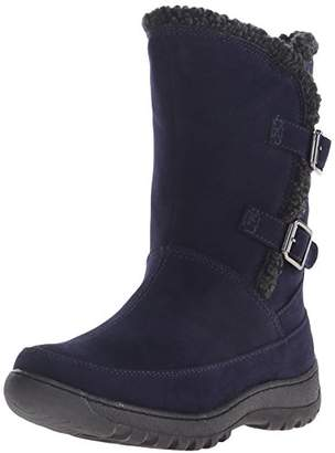 Wanted Women's Bluemoon Winter Boot