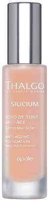 Thalgo Silicium Anti-ageing Foundation - Opal