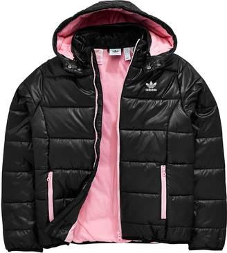 Adidas Originali Giacche Per Bambini Shopstyle Uk