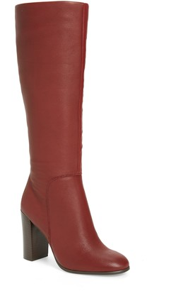 9251e46362f Kenneth Cole New York Women's Boots - ShopStyle