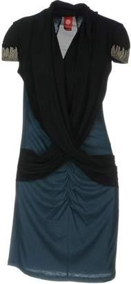 Michelle Windheuser Short dresses - Item 34811935FV