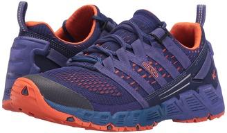 Keen - Versago Women's Shoes $120 thestylecure.com
