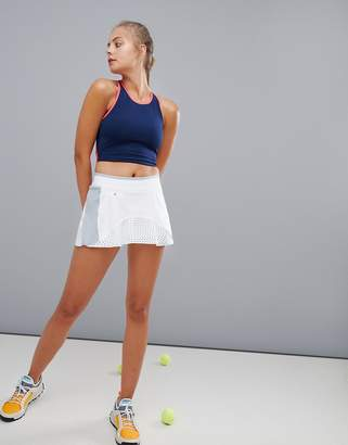 adidas Stella Mccartney Tennis Skirt