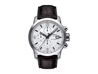 Tissot PRC 200 Automatic Chronograph - T0554271601700