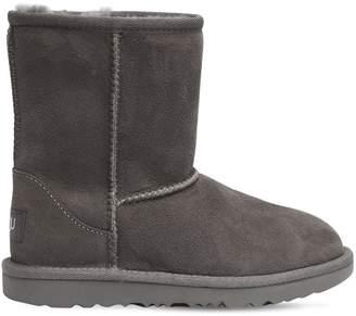 3347635ab4b Girls Ugg Boots - ShopStyle UK