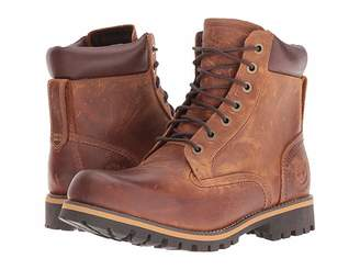 At Zos Timberland Earthkeepers R Rugged 6 Boot