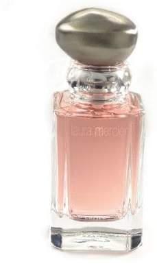 Eau de Lune Eau de Parfum/1.7 oz.