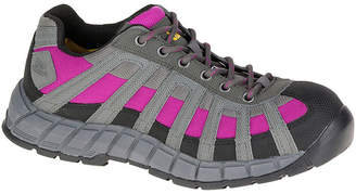 Caterpillar CAT Switch Womens Work Shoes
