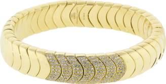 Mattia Cielo Universo Diamond Stretch Bracelet
